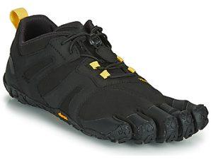 Παπούτσια για τρέξιμο Vibram Fivefingers V-TRAIL