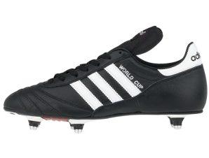 adidas Sport Performance – adidas World Cup O11040-4# – 00336