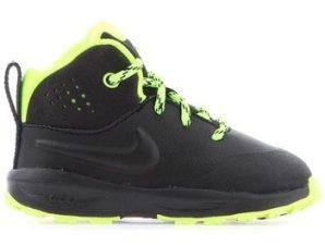 Ψηλά Sneakers Nike Terrain Boot (TD) 599305-003