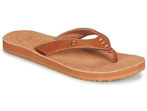 Σαγιονάρες Cool shoe COASTAL ΣΤΕΛΕΧΟΣ: Δέρμα και συνθετικό & ΕΠΕΝΔΥΣΗ: Ύφασμα & ΕΣ. ΣΟΛΑ: Δέρμα & ΕΞ. ΣΟΛΑ: Συνθετικό