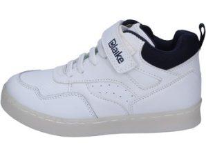 Ψηλά Sneakers Blaike Αθλητικά BR432