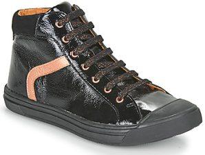 Ψηλά Sneakers GBB VIVENA