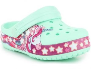 Τσόκαρα Crocs Funlab Unicorn Band CG K 206270-3TI