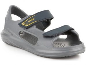 Σανδάλια Crocs Swiftwater 206267-0GR