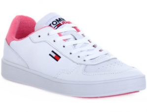 Xαμηλά Sneakers Tommy Hilfiger 0K7 JEANS CUP