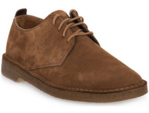 Derbies Clarks DESERT LONDON COLA
