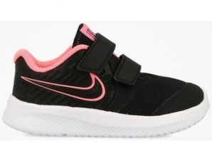 Xαμηλά Sneakers Nike STAR RUNNER 2 TDV AT1803