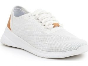 Xαμηλά Sneakers Lacoste LT Fit 118 2 SPW 7-35SPW003618C