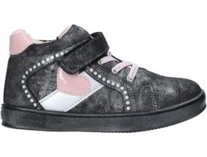 Sneakers Chicco 01064368000000