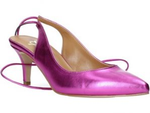 Γόβες Grace Shoes 360017