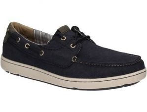 Boat shoes Rockport BX2042