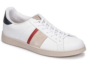 Xαμηλά Sneakers Victoria TENIS VEGANA DETALLE ΣΤΕΛΕΧΟΣ: Συνθετικό & ΕΠΕΝΔΥΣΗ: Ύφασμα & ΕΣ. ΣΟΛΑ: & ΕΞ. ΣΟΛΑ: Συνθετικό