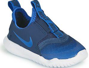 Παπούτσια Sport Nike FLEX RUNNER TD ΣΤΕΛΕΧΟΣ: Δέρμα / ύφασμα & ΕΠΕΝΔΥΣΗ: Ύφασμα & ΕΣ. ΣΟΛΑ: Ύφασμα & ΕΞ. ΣΟΛΑ: Συνθετικό