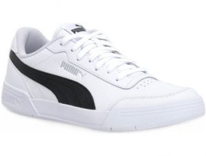 Sneakers Puma 03 CARACAL