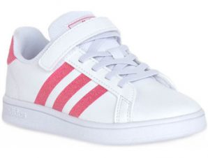 Sneakers adidas GRAND COURT C