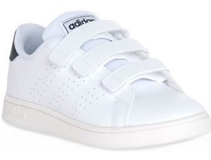 Sneakers adidas ADVANTAGE C