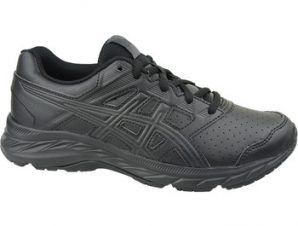 Xαμηλά Sneakers Asics Contend 5 SL GS
