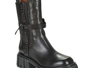 Μπότες Airstep / A.S.98 HELL STUD