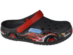 Τσόκαρα Crocs Fun Lab Truck Band Clog