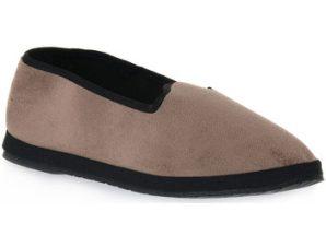 Παπούτσια Sport Grunland TAUPE MYSE