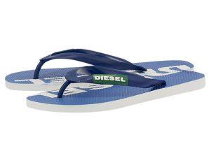 Diesel – Diesel Briian Sa-Briian Y01938_P2294_H7223 – 00451