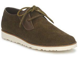 Smart shoes Nicholas Deakins Macy Micro