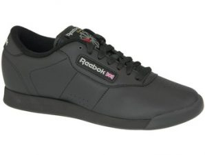 Sneakers Reebok Sport Classic Princess [COMPOSITION_COMPLETE]