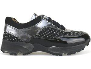 Xαμηλά Sneakers Nada Αθλητικά AH189