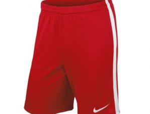 Nike League Knit Junior 725990-657