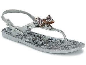Σανδάλια Colors of California SNAKE SANDAL