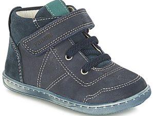 Μπότες Primigi PALMER ΣΤΕΛΕΧΟΣ: καστόρι & ΕΠΕΝΔΥΣΗ: Δέρμα & ΕΣ. ΣΟΛΑ: Δέρμα & ΕΞ. ΣΟΛΑ: Συνθετικό
