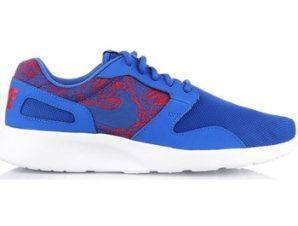 Xαμηλά Sneakers Nike Mens Kaishi Print 705450-446