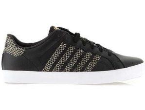 Xαμηλά Sneakers K-Swiss Women's Belmont So Snake 93736-049-M