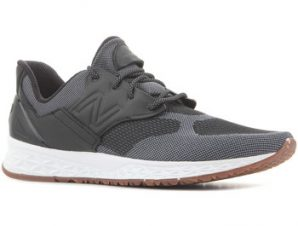 Xαμηλά Sneakers New Balance MFL100RE