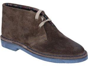 Μποτάκια/Low boots Scarpe Italiane By Coraf BX656