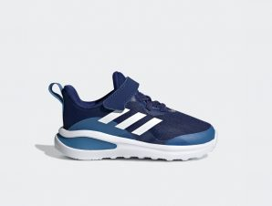 adidas Performance Fortarun Βρεφικά Παπούτσια (9000083127_54106)