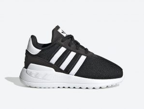 adidas Originals La Trainer Lite Βρεφικά Παπούτσια (9000067843_7625)