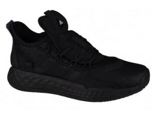 adidas Pro Boost Low G58681
