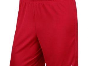 Football shorts Nike Park II Junior 725988-657
