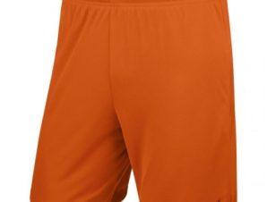 Football shorts Nike Park II Junior 725988-815