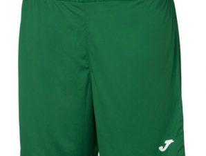 Football shorts Nobel Joma Junior 100053.450