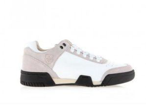 K-Swiss Gstaad Neu Lux M 03766-128 shoes