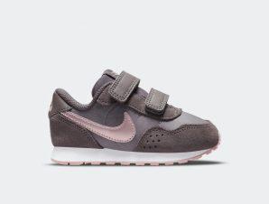 Nike MD Valiant Παιδικά Παπούτσια (9000056221_46751)
