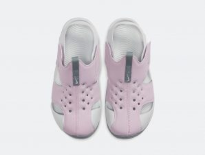 Nike Sunray Protect 2 Παιδικά Σανδάλια (9000053010_45588)