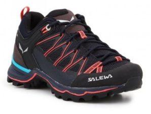 Salewa Ws Mtn Trainer Lite W 61364-3993
