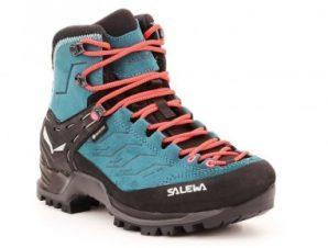 Salewa WS Mtn Trainer Mid GTX W 63459-8550 παπούτσια