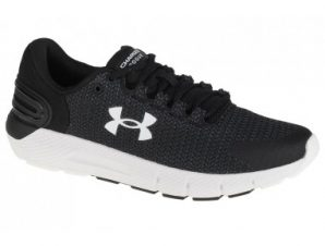 Under Armour Charged Rogue 2.5 3024400-001