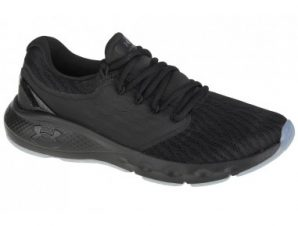 Under Armour Charged Vantage 3023550-002