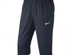 YTH Nike Libero 14 3/4 Junior 588392-451 pants